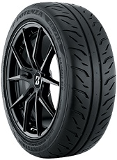 POTENZA RE-71R - Best Tire Center
