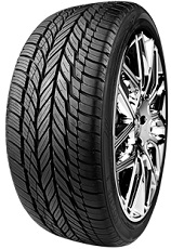 SIGNATURE V BLACK - Best Tire Center