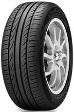 VENTUS ME01 K114 - Best Tire Center