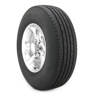 R265 - Best Tire Center