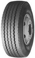 R192 - Best Tire Center