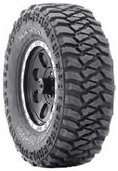 BAJA MTZ P3 - Best Tire Center