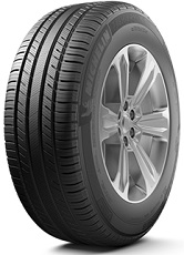 PREMIER LTX - Best Tire Center