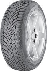 CONTIWINTERCONTACT TS 850 - Best Tire Center
