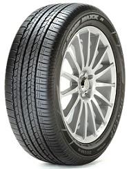SP SPORT MAXX A1 - Best Tire Center