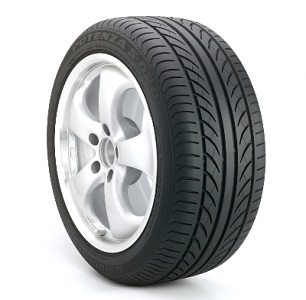 POTENZA S-02A - Best Tire Center