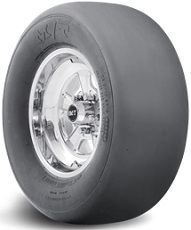 PRO BRACKET RADIAL - Best Tire Center