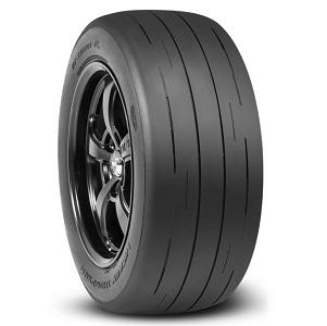 ET STREET R - Best Tire Center