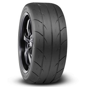 ET STREET S/S - Best Tire Center