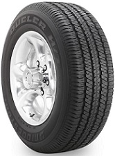 DUELER H/T 684 II - Best Tire Center
