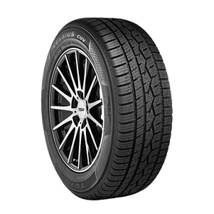 CELSIUS CUV - Best Tire Center