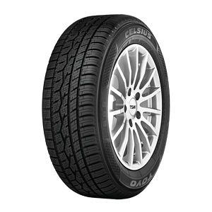 CELSIUS - Best Tire Center