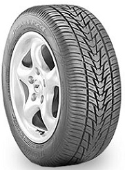 PROXES FZ4 - Best Tire Center
