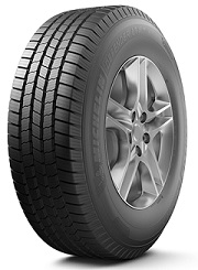 DEFENDER LTX M/S - Best Tire Center