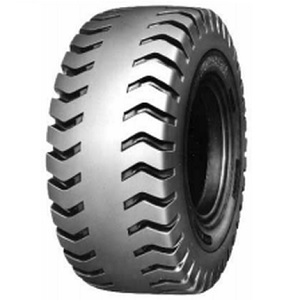 Y67 IND-3 (MINE SERVICE TREAD D)