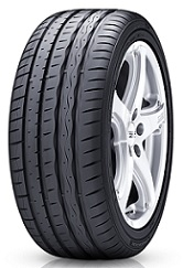 VENTUS S1  EVO K107A - Best Tire Center