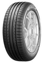 SPORT BLURESPONSE - Best Tire Center