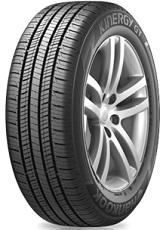 KINERGY GT H436 - Best Tire Center