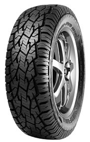 Sunfull 245 65r17 Mont Pro At782 S S Tire Beaumont Center