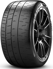 PZERO TROFEO R - Best Tire Center