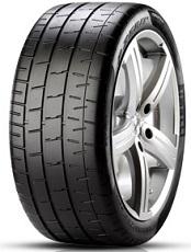 PZERO TROFEO - Best Tire Center
