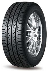 Synergy Tires