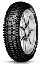 Pirelli ML 14 TRAILETTE