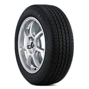 CHAMPION FUEL FIGHTER - Best Tire Center