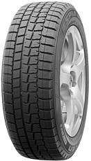 ESPIA EPZ II - Best Tire Center