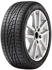 EDGE HP - Best Tire Center