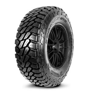 SCORPION MTR - Best Tire Center