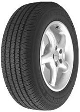 B450 - Best Tire Center
