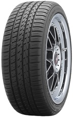 AZENIS FK450 A/S - Best Tire Center