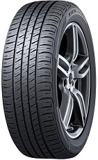 ZIEX CT50 A/S OE - Best Tire Center