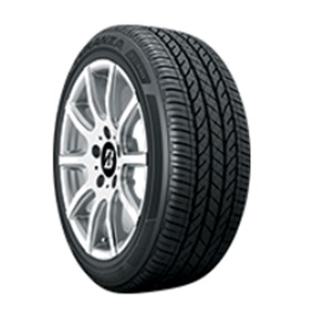 TURANZA EL440 - Best Tire Center
