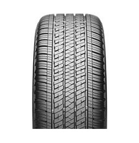 TURANZA EL450 RFT - Best Tire Center