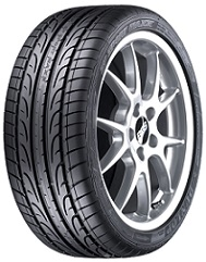 SP SPORT MAXX 050 DSST CTT - Best Tire Center