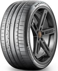 SPORTCONTACT 6 - Best Tire Center