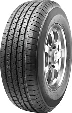 Road One 265 70r17 Cavalry H T S S Tire Beaumont Center