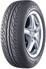 SP SPORT 300 - Best Tire Center