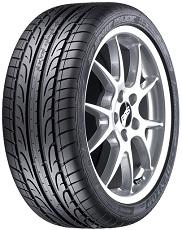 SP SPORT MAXX 050 - Best Tire Center