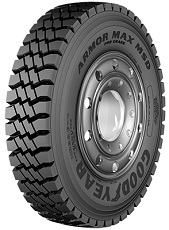 Goodyear Tires - Buy Affordable New Tires In WA State | Best