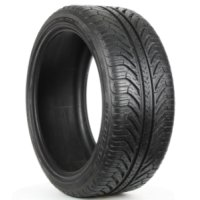PILOT SPORT A/S - Best Tire Center