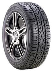 CHAMPION HR - Best Tire Center
