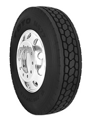 M677 - Best Tire Center