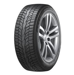 WINTER I*CEPT IZ2 W616 - Best Tire Center