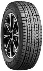 WINGUARD ICE SUV - Best Tire Center