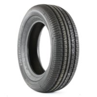 INSIGNIA SE200 - Best Tire Center