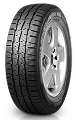 AGILIS ALPIN - Best Tire Center