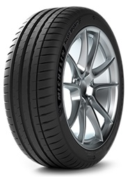 PILOT SPORT 4 - Best Tire Center